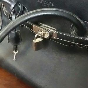 974c48c772 Hermes Bags - Hermes Purse